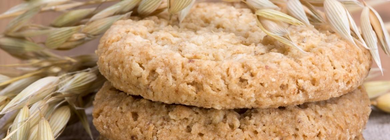 Cookies Integrali