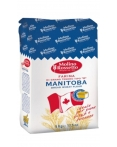 Manitoba - 5KG -