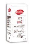TYPE 2 FLOUR 1 KG 1 MR