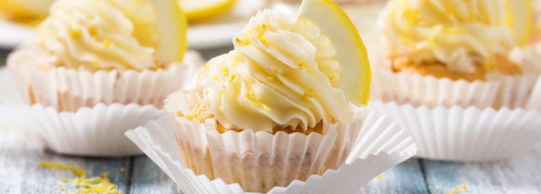 Tartellettes au citron