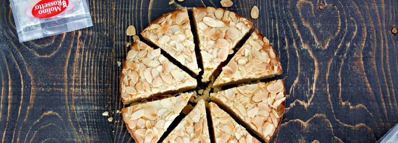 Torta Mantovana