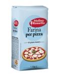 PIZZA FLOUR - 35,27 OZ (1 KG) -