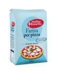 89 - Farina per pizza - 5KG -