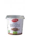 Organic Sunflower Seeds cup - 7 oz (200 g) -
