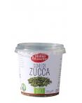 156 - SEMI DI ZUCCA - BIO IN CUP - 200 G -