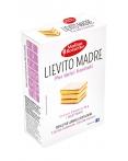 83 - Lievito madre per dolci lievitati - 3 buste per 35g cad -