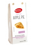 PREPARATO PER APPLE PIE - 400 G -