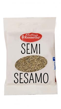 SESAM SEEDS - 1,41 OZ (40 G) -