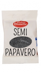 POPPY SEEDS - 1.41 OZ (40 G) -