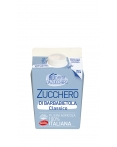 170 - ZUCCHERO CLASSICO 100 % ITALIANO - 500 G