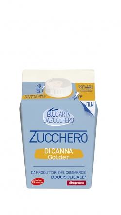 ZUCCHERO CLASSICO 100 % ITALIANO - 500 G -