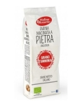 Organic Tumminia Wheat Flour - 17,64 (500 G)