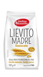 Dried mother yeast - 3,53 oz (100 g) -