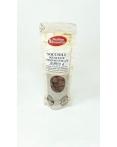 Natural Vanilla extract - gluten-free - 2 CASES X 0,88 OZ (2,5 G)