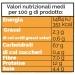 QUINOA GRAINS GLUTEN-FREE- 8.82 OZ (250 G) -