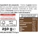 119 - PREPARATO PER PANCAKES AL CACAO - 250 G -