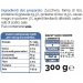 Mix for Pancakes with Oat Flour - 8.82 OZ (250 G) -