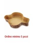 DOVE EASTER CAKE MOULD-3.53 OZ (100G)