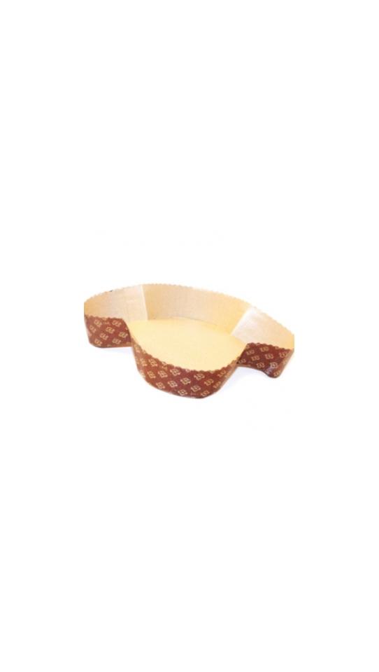 DOVE EASTER CAKE MOULD-26.46 OZ (750 G)