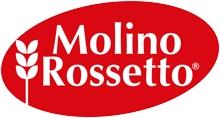 Molino Rossetto