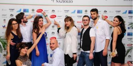 MOLINO ROSSETTO SPONSOR DEL LEO CLUB ITALIA