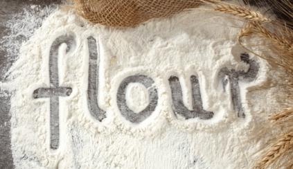 Classifichiamo le farine