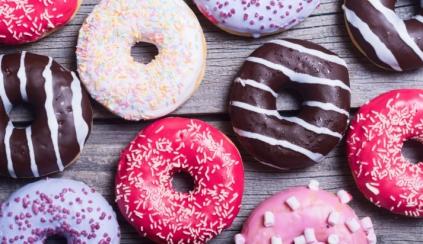 Come si può usare la pasta di zucchero