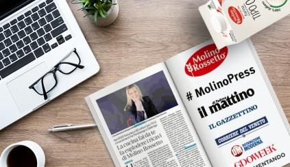 Comunicato Stampa 2021