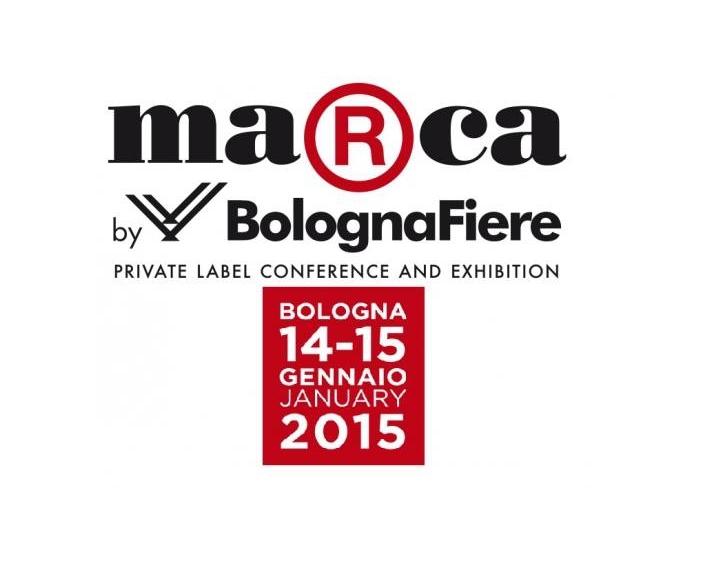 Molino Rossetto presente a Marca 2015