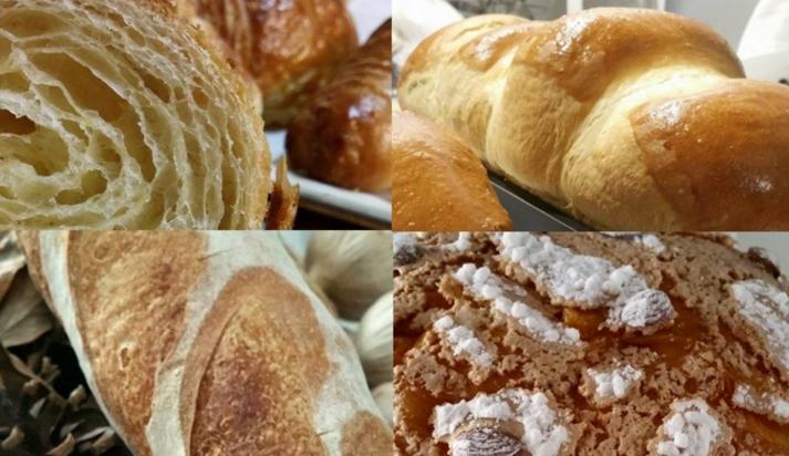 Molino Rossetto ospita i corsi di cucina