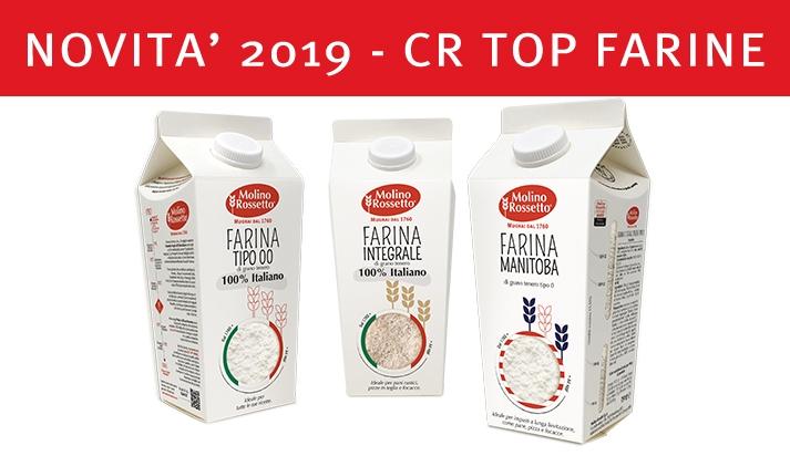 Rassegna Stampa - Gennaio 2019