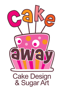 Prodotti Per Cake Design Varese : Molino Rossetto al Cake Away - Fiera di Primavera Genova